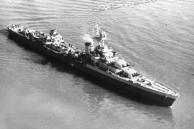 Hms Ships Beginning With Letter V