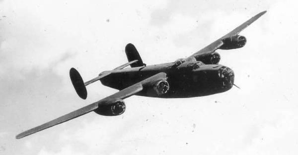 hoheitskennzeichen amerikanischer bomber ww2