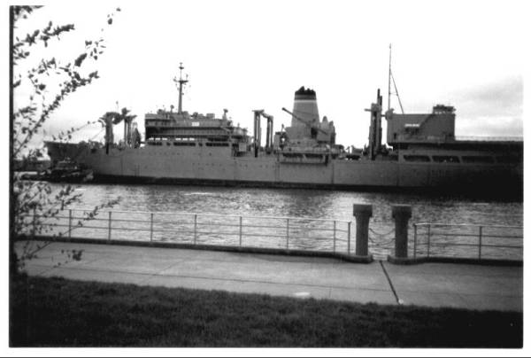 Cargo Troop Ships In Ww Ii Many Aircraft Delivered Themselves P