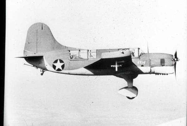 [Aviation] Aéronavale US 40-45 So3c2